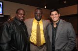 Jarvis Green Foundation